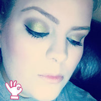 NYX Cosmetics Two Timer Dual Ended Eyeliner uploaded by Skylar C.