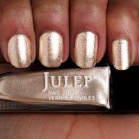 Julep Nail Vernis Nail Polish uploaded by Anna T.