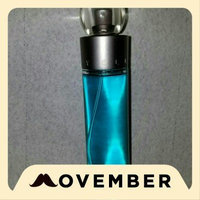 Perry Ellis 360 Cologne uploaded by April M.