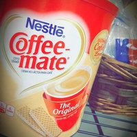 Coffee-mate® Powder Original uploaded by Madelyne s.