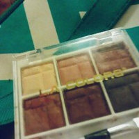 L.A. Colors 6 Color Eyeshadow, Delicate, .14 oz uploaded by Evelyn M.