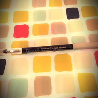 Clinique Quickliner for Eyes uploaded by R M.