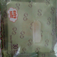 Boogie Wipes Gentle Saline Wipes for Stuffy Noses uploaded by member-b16c31656