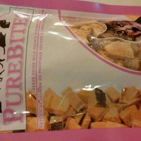 PureBites Freeze Dried Cat Treat uploaded by Kim T.