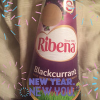 Ribena Juice Black Currant -Pack of 12 uploaded by Clare S.
