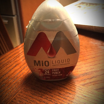 Photo of MiO  uploaded by Katie C.