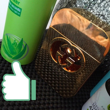 Gucci Guilty Eau de Toilette Spray uploaded by Allaina S.