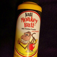 Anti Monkey Butt Anti Friction Powder with Calamine uploaded by Julie M.