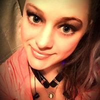 Lg - Tone Pro Bluetooth Headset - Black uploaded by Samantha r.