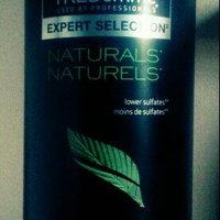 TRESemmé Naturals Nourishing Moisture Shampoo  uploaded by Jen M.