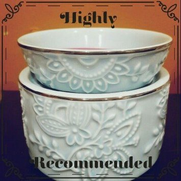 Scentsy Warmers uploaded by Talisa R.
