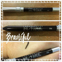 URBAN DECAY 24/7 Glide-On Eye Pencil uploaded by Aerial P.