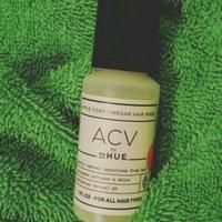 dpHUE Apple Cider Vinegar Hair Rinse uploaded by Kayla K.