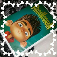Paranorman (dvd) uploaded by Candice W.