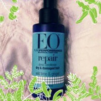 EO Products Hair Repair Deep Conditioning - Wild Lime & Ginger uploaded by Bonnie W.