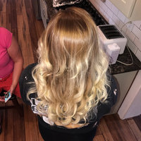 Wella Koleston Perfect Permanent Creme Haircolor 1:1 Hair Coloring Products uploaded by Cali M.