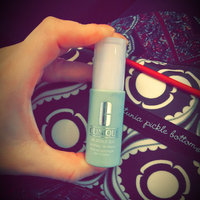 Clinique All About Lips 0.41 oz uploaded by Simmone M.