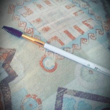 Photo of BH Cosmetics 14 Piece BH Signature Brush Set uploaded by Maria M.
