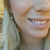 L'Oréal Paris Translucide™ Naturally Luminous Loose Powder uploaded by Corinne M.