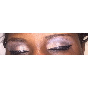 Photo of COVERGIRL Queen Collection False Lash Drama Mascara uploaded by Chyan T.