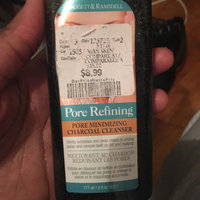 Daggett & Ramsdell Pore Refining Pore Minimizing Charcoal Cleanser uploaded by Alexandra M.