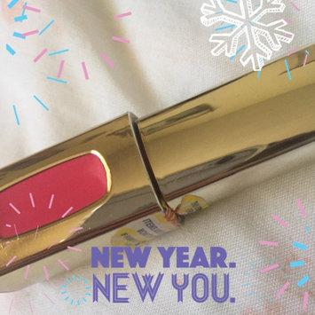 L'Oréal Paris Colour Riche Extraordinaire Lip Color uploaded by Diana M.