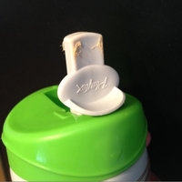 Playtex TravelTime Sport Spout Cup, 2 ea uploaded by Ashley O.