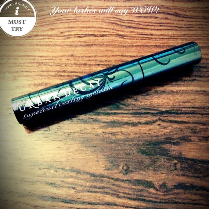 Photo of tarte lights, camera, lashes™ 4-in-1 mascara uploaded by Linda W.