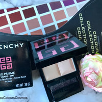 Givenchy Le Prisme Visage Mat Soft Compact Face Powder uploaded by Daisy A.