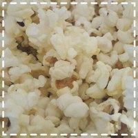 Pop-Secret® Movie Theater Butter Popcorn uploaded by Sherry H.