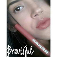 Buxom True Nude Lip Foundation uploaded by Claudia D.