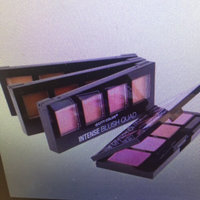 2pc City Color Intense Blush Quad Collection set of 2 palette #C0008A uploaded by Yazmin D.