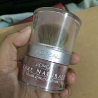 L'Oréal Paris True Match Natural Blush uploaded by Koy M.