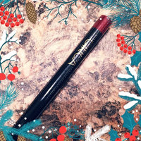 Circa Beauty High Definition Lip Contouring Pencil, 06 Wine, .01 oz uploaded by Parnian M.
