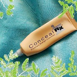 Physicians Formula Conceal Rx Physicians Strength Concealer uploaded by Kristin V.