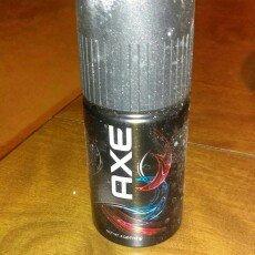 AXE Deodorant Bodyspray Kilo uploaded by Joyce S.
