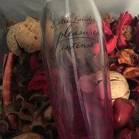 Estée Lauder Pleasures Intense Eau de Parfum Spray uploaded by Stephanie J.