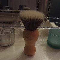 Ecotools Bamboo Finishing Kabuki Brush uploaded by Shannon O.