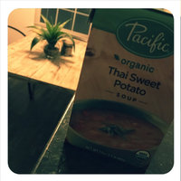Pacific Organic Thai Sweet Potato Soup uploaded by Tanya J.