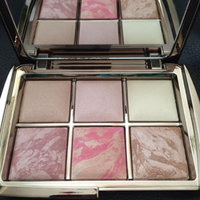 Hourglass Ambient Lighting Edit 0.049 oz x 6 uploaded by Michele A.
