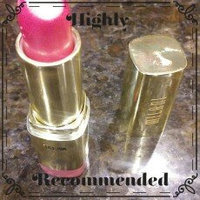 Milani Color Statement Lipstick - Pink Frost (Pack of 3) uploaded by Brittany M.