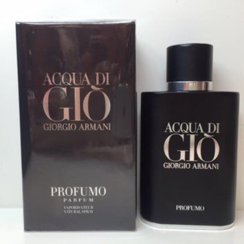 Photo of Giorgio Armani Acqua Di Giò Profumo Eau de Parfum uploaded by Ane K.