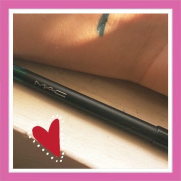 Mac Perfume MAC 'Pearlglide Intense' Eyeliner uploaded by Dani M.