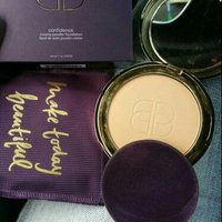 Tarte Double Duty Beauty Confidence Creamy Powder Foundation uploaded by Jennifer M.