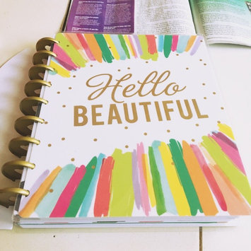 Notions Marketing Me & My Big Ideas Create 365 The Happy Planner Box Kit - Best Day uploaded by raquel b.