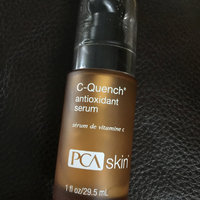 PCA Skin C-Quench Antioxidant Serum uploaded by Gina J.