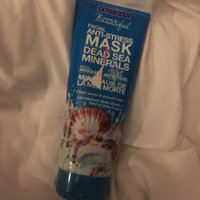 Freeman Beauty Feeling Beautiful™ Facial Anti-Stress Mask Dead Sea Minerals uploaded by Abigail M.