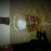 Chivas Regal 12 Whiskey uploaded by Timica H.
