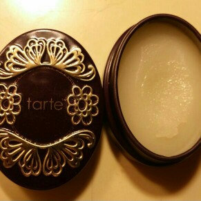 Photo of tarte Maracuja Lip Exfoliant uploaded by Boone T.