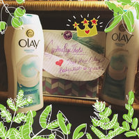 Olay Sensitive Body Wash 23.6 Fl Oz uploaded by Cynthia B.